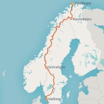 karte_e1_skandinavien_-angepasst