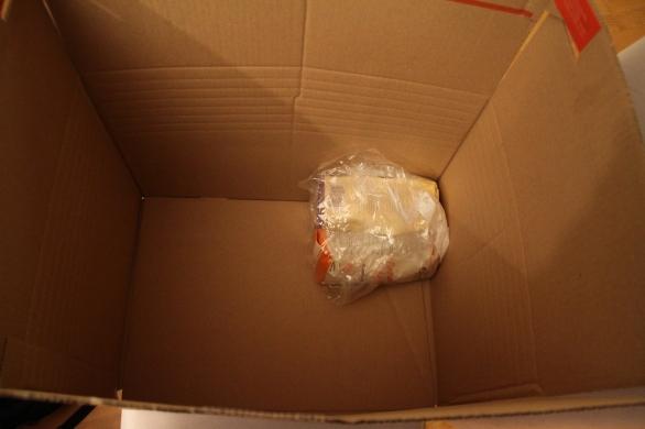 Paket_packen_1