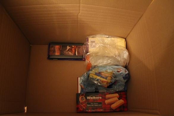 Paket_packen_2