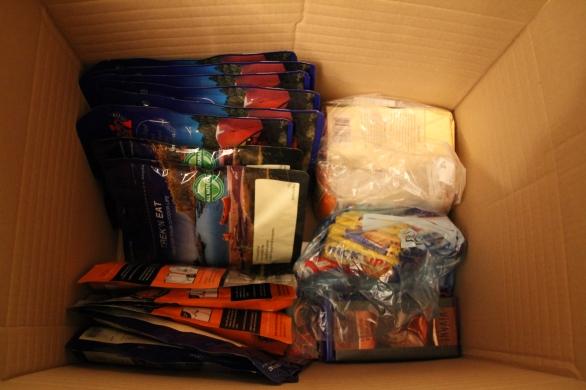 Paket_packen_3