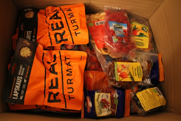 Paket_packen_6
