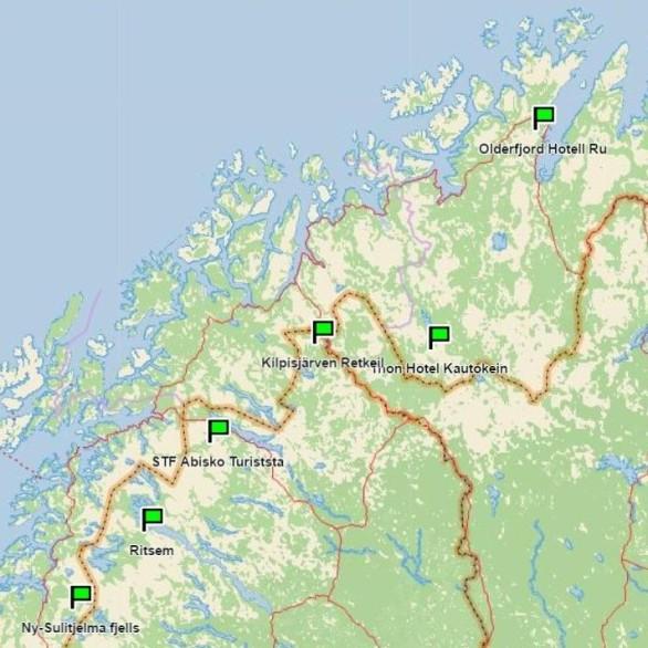 Map_Paket-Stationen_2